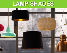 The lampshade warehouse welcome to the lampshade warehouse lighting outlet as a company we have been serving the retail and wholesale sectors with lighting products for over 25 mozeypictures Image collections